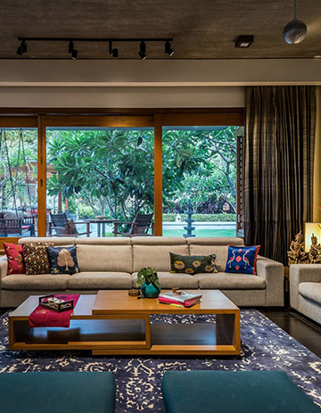 Interior Designer Chandigarh Best Interior Designing In Panchkula Punjab Chandigarh